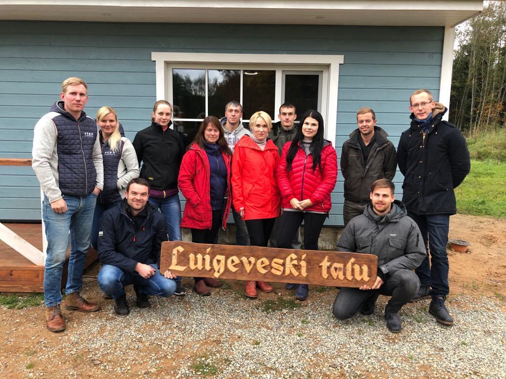 Avatud-noortalunikud-Luigeveski