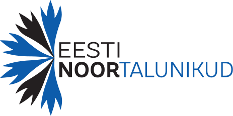 Eesti Noortalunikud